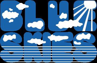 Blue Skies Music Festival Virtual 2020 Program